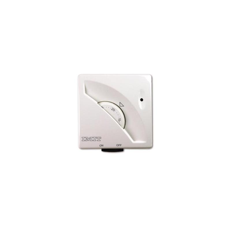 Termostato ambiente per caldaia - Imit - Fornid
