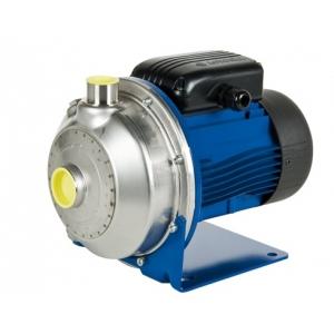Potenza pompa centrifuga