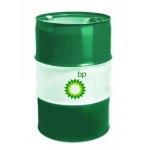 BP Microtrend M/I - Olio da taglio - British Petroleum