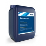 Gazprom Compressor F Synth PAO - olio compressori