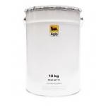 Agip Aster MM - Olio da tornitura - filettatura
