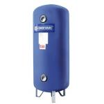 Serbatoio acqua refrigerata - 200-300-500-750-1000 litri