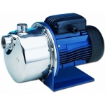 Lowara BGM - 5-7-9-11 - elettropompa centrifuga autoadescante