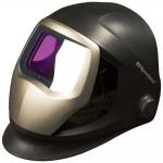 Speedglas 9100X - 3M - Maschera da saldatore professionale