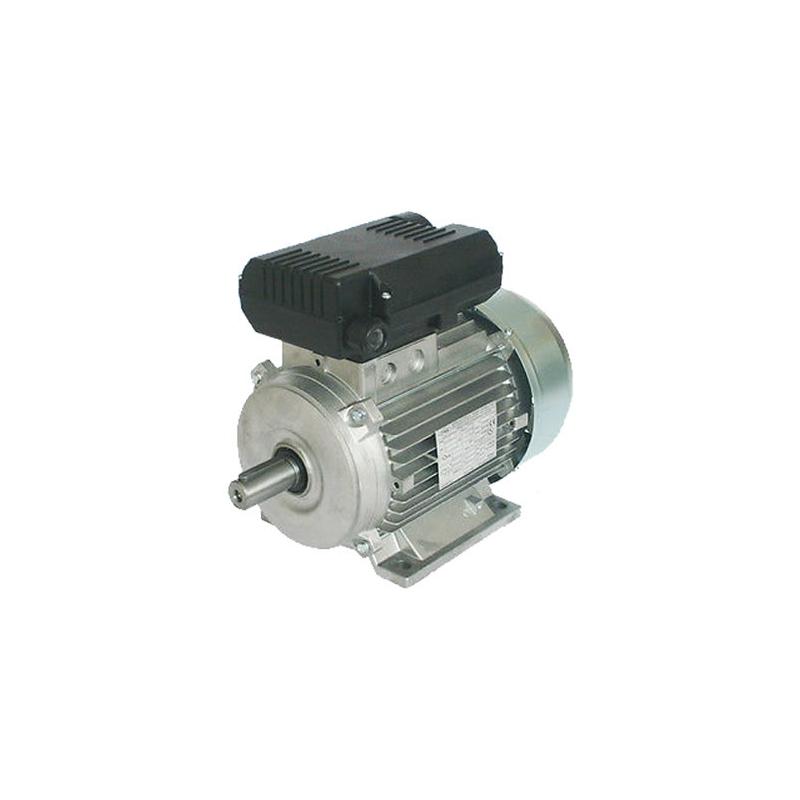 Schema Elettrico Motore Monofase : Motore elettrico monofase hp giri poli fornid