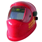 Maschera XuperTop 1 professionale per saldatori
