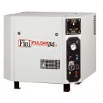 Fini Pulsar Concept SE BK 114-119 - Compressore a sbattimento