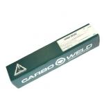 Elettrodi  universali saldatura Carboweld 29/9 AC - 2.5 mm