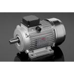 Motore elettrico 20 HP - 15 kW