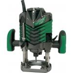 Fresatrice verticale 8 mm - 900 W - Hitachi M8SA2