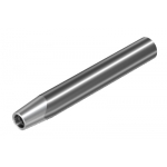 Adattatore cilindrico – Coromat EH – AE10-A16-CE-055 – Sandvik