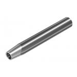 Adattatore alta densità AE10-A16-CE-065 – Coromat EH – Sandvik