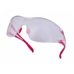 Occhiali protettivi ergonomici senza pressione naso – 10 pezzi