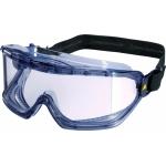 Maschera di protezione antiriflesso – ventilata – 10 pezzi