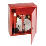 Cassetta antincendio idrante UNI 10779 UNI 70