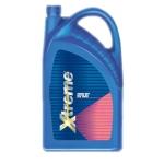 Olio idraulico 32-46-68 - Xtreme HYDRO - AxxonOil