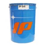 IP CIS 32-46-68 - Olio idraulico HLP-HM