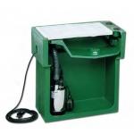 Minibox DOC 3 Lowara - 0.25 kW Stazione di sollevamento