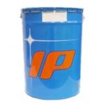 Olio idraulico Caterpillar - IP Axia D 10W/20