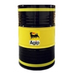 Agip Telium VSF 150-320 - Olio per ingranaggi vite