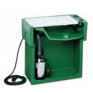 Stazione di sollevamento Minibox DOC 3