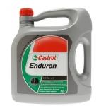 Castrol Enduron 10W40 - Olio sintentico Camion