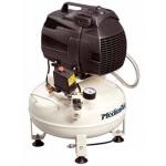 Compressore odontoiatrico 24 litri Med 102 - 24F - 0,75M