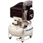 Compressore per dentisti 1-2 Riuniti Med 160-24F-1,5M M