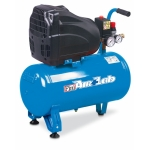 Compressore per odontotecnici Fini LAB 1850-24F-1,5M