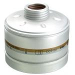 Filtro maschera Antigas A2B2 Gas Organici-Inorganici - EN 14387 - 940 - Drager