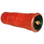 Lancia di ricambio variomatic per naspo antincendio ugello Ø 8