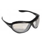 Occhiali protettivi Good Year G4200