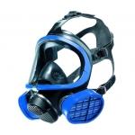 Maschera antigas X-plore 5500