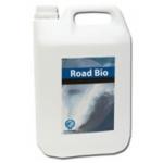 Detergente per strade olio e gasolio - Road Bio