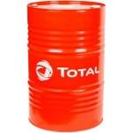 Seriola D TH Total - Fluido detergente diatermico