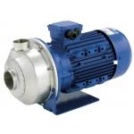 Lowara CO - COM - Pompa girante aperta - Inox 316 - Lavaggi-Lavatrici