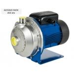 Lowara CEA - N -  Pompa Centrifuga acciaio inox AISI 316
