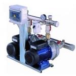 Lowara GXS20 / BGM - Gruppo pressione - Pompe autoadescanti