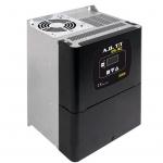 Inverter per pompe Adac - Dab