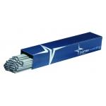 Bohler AWS E7018-1 - Elettrodo basico