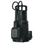 Pompa sommergibile per acqua di mare - salata - Nova Salt W - DAB