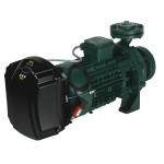 Pompa centrifuga monoblocco inverter NKM-GE