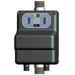 Regolatore - Inverter pompe impianti pressurizzazione - PressSystem Mac3