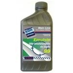 Olio da taglio emulsionabile - EMULSIO 99 UNIVERSALE - Roil