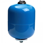 Idrosfera per autoclave con membrana - Regola pressione - Elbi