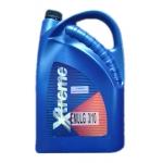 Olio da taglio emulsionabile - Xtreme EMULG 3/10