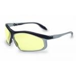 Occhiali protettivi gialli - Pivot - Honeywell