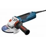 Smerigliatrice - Flex Bosch GWS 20-230 JH 2000W