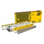 Elettrodo Esab OK 61.30 - 3.2x350 mm