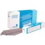 Elettrodo saldatura tubi - cellulosico Flexal 60 - Saf Fro